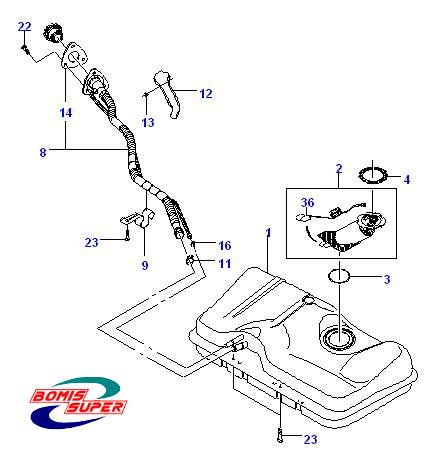 moreover Electronic Ignition Coil Wiring Diagram as well daewoo Auto together with Daewoo Cars At Korea also Chevrolet Epica Engine. on gm daewoo matiz